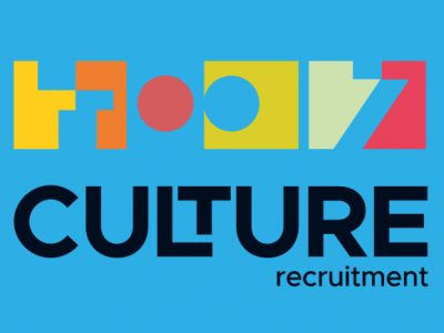 Culture Recruitment