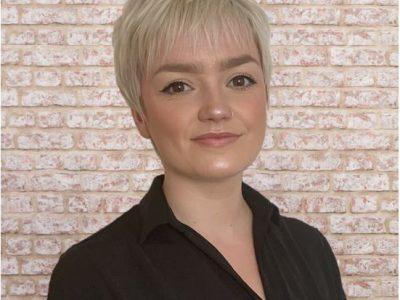 Sophia Noke