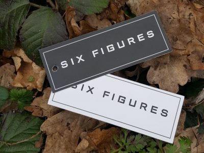 Six Figures Official