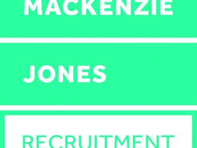 Mackenzie Jones Recruitment