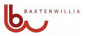 Baxterwillia