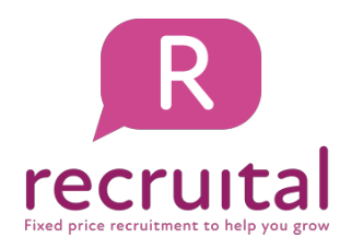 recruital