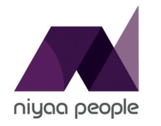 niyaa people